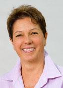 Nationalratsabgeordnete Angela Lueger, Foto: © Parlamentsdirektion/WILKE