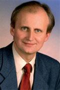 Bundesratspräsident Erwin Preiner, Foto: © Parlamentsdirektion