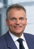 Bundesratspräsident Gottfried Kneifel, Foto: © Landtagsklub der ÖVP OÖ