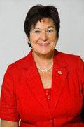 Bundesratspräsidentin Susanne Neuwirth, Foto: © Parlamentsdirektion/WILKE