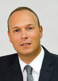 Nationalratsabgeordneter Christian Höbart, Foto: © Parlamentsdirektion/WILKE
