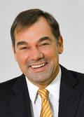 Nationalratsabgeordneter Christoph Hagen, Foto: © Parlamentsdirektion/WILKE