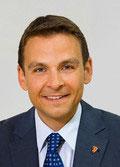 Nationalratsabgeordneter Gerald Grosz, Foto: © Parlamentsdirektion/WILKE