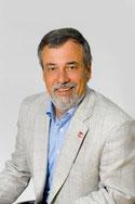 Nationalratsabgeordneter Hermann Lipitsch, Foto: © Parlamentsdirektion/WILKE