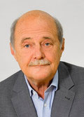Nationalratsabgeordneter Kurt Grünewald, © Parlamentsdirektion/WILKE