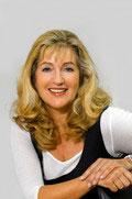 Nationalratsabgeordnete Susanne Winter, Foto © Parlamentsdirektion/WILKE