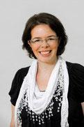 Nationalratsabgeordnete Tanja Windbüchler-Souschill, Foto: © Parlamentsdirektion/WILKE