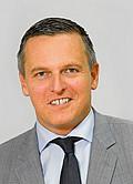 Nationalratsabgeordneter Mario Kunasek, Foto: © Parlamentsdirektion/WILKE