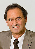 Nationalratsabgeordneter Gabriel Obernosterer, Foto: © Parlamentsdirektion/WILKE