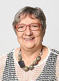 Bundesratspräsidentin Inge Posch-Gruska, Foto: © Parlamentsdirektion/PHOTO SIMONIS