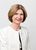 Bundesratspräsidentin Andrea Eder-Gitschthaler, Foto: © Parlamentsdirektion/Simonis, Philipp