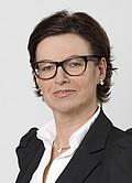 Nationalratsabgeordnete Gabriele Tamandl, Foto: © Parlamentsdirektion/PHOTO SIMONIS
