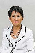 Nationalratspräsidentin Barbara Prammer, Foto: © Parlamentsdirektion/WILKE