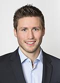 Nationalratsabgeordneter David Stögmüller, Foto © Parlamentsdirektion/PHOTO SIMONIS