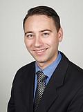 Nationalratsabgeordneter Manfred Haimbuchner, Foto: © Foto Video Karl Werkgarner KG