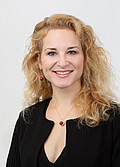 Nationalratsabgeordnete Eva-Maria Holzleitner, Foto: © Parlamentsdirektion/PHOTO SIMONIS