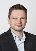 Nationalratsabgeordneter Albert Steinhauser, Foto: © Parlamentsdirektion/PHOTO SIMONIS