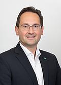 Nationalratsabgeordneter Andreas Minnich, Foto © Parlamentsdirektion/PHOTO SIMONIS