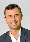 Nationalratsabgeordneter Norbert Hofer, Foto: © Parlamentsdirektion/WILKE