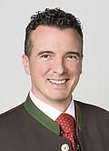 Nationalratsabgeordneter Gernot Darmann, Foto: © Parlamentsdirektion/PHOTO SIMONIS
