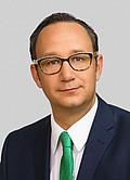 Nationalratsabgeordneter Jochen Pack, Foto: © Parlamentsdirektion/WILKE
