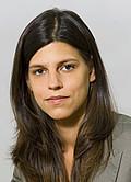 Nationalratsabgeordnete Laura Rudas, Foto: © Parlamentsdirektion/WILKE
