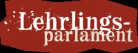 Logo Lehrlingsparlament