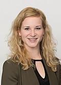 Nationalratsabgeordnete Eva Maria Holzleitner, Foto © Parlamentsdirektion/PHOTO SIMONIS