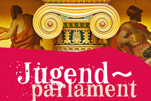 zur Startseite - Reininsparlament Logo